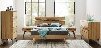 100 What Is Zen Design Platform Beds Japanese Furniture Modern And EcoFriendly Furniture