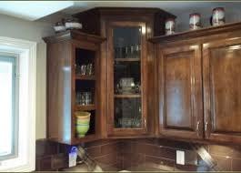 Top Corner Kitchen Cabinet Ideas by Corner Kitchen Cabinet Designs Replacement Parts For Kitchen