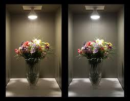 br30 led bulb 15 watt dimmable led flood light bulb 1 530