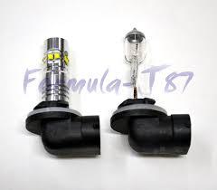 led light bulb 50w 10000k blue 896 h27 pgj13