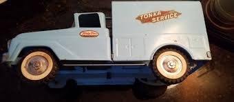 Vintage 1960s Tonka Toys Service Truck | Tonka Toys, Toy Trucks And ... Awesome Original Restored Vintage 1950 Tonka Shell Tow Truck Trucks Lookup Beforebuying 1968 Mighty Scraper New In Box Toy And Tin Toys Trucks Tractors 3 1960s Toys Service Vintage Tonka Collectors Weekly Things I Cant Diecast Panel Site New Custom Modified Rare Limited Kyles Kinetics Lot Of 2 Metal Snorkel Fire No 34 Similar Items 1950s Dump Pressed 50