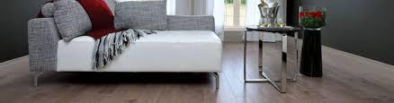 choisir un canapé pourquoi choisir un canapé convertible accueil touslescanapes com