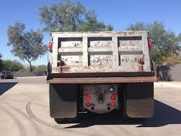 Used Trucks For Sale In Tucson, AZ ▷ Used Trucks On Buysellsearch Ford F350 In Tucson Az For Sale Used Trucks On Buyllsearch Dodge Ram Dealer In Cas Adobes Catalina Jim Click Fordlincoln Vehicles For Sale 85711 Freightliner Business Class M2 106 Ranger Cars Oracle Toyota Tundra Nissan Frontier Bad Credit Car Loans Sierra Vista E350