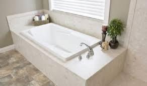 Bathtub Reglazing Kitchener Waterloo by Bathtub Refinishing Companies In Toronto Trustedpros