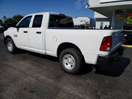 100 Truck Accessories Orlando New Vehicles For Sale In FL Dodge Chrysler Jeep Ram