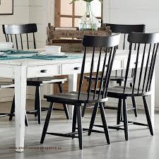 Dining Room Sets Nfm Farmhouse 7 Table In Jo S White Nebraska Furniture Mart Of