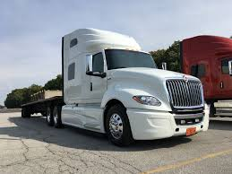 Driving The International LT - Truck News Teslas Latest Referral Program Prize Includes A Tesla Semi Race Truck Parts Accsories Big Rigs 18 Wheelers Truckidcom Intertional Prostar Roadworks Manufacturing First Look Elon Musk Unveils The Truck Attractive Headache Rack 10 Flatbed Trailer Headboard Tilting Which Is Better Peterbilt Or Kenworth Raneys Blog United Ford Dealership In Secaucus Nj Interior Dash Kits Seat Covers Floor Mats Ats Diesels On The Mountain 2011 Photo Image Gallery Home Design Ideas And Pictures Realwheels Catalog