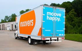 100 Kentucky Truck And Trailer Box Bus Wraps In Kansas City REV2 Design