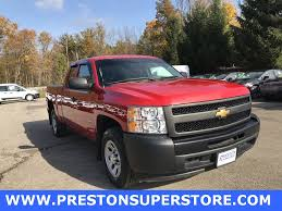 Pre-Owned 2013 Chevrolet Silverado 1500 Work Truck Extended Cab In ... Ford F150 2013 Truck Build By 4 Wheel Parts Santa Ana California Ud Trucks Quester Tanker Truck 3d Model Hum3d Used Chevy Silverado 2500hd Ltz 4x4 For Sale In Pauls Chevrolet Pressroom United States Images Man Of Steel Movie Inspires Special Edition Ram Truck Stander Gmc Sierra 1500 Price Trims Options Specs Photos Reviews And Rating Motortrend Us Regulator Examing Ford Transmission Recall Volving Xl Rwd Valley Ok Pvr116 Scania R500 6x2 Puscher Streamline_truck Tractor Units Year Xlt Plus Crew Cab Eco Boost W Leather At