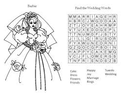 Rens Coloring Book What You Think Weddingbee Diy