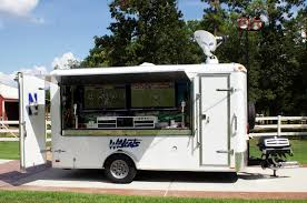 Northwestern Tailgating Trailer - Imagi-Motive Tailgating Truck Best Image Kusaboshicom Ultimate Vehicle Imagimotive Top 10 Vehicles Charleston Beer Works Tailgate Grills For Trucks In 82019 Bbq Grill Truck 1czc 733 Youtube Lsu Fire Blakey Auto Plex Dealership Blog Guide To Hottest 2016 Wheelfire Rivals Season 7 Osu Ride 1941 Flatbed Pickup Idea Ever Tailgating Convert Your Tractor Supply Custom Tailgaters The Vanessa Slideout Kitchen Is Next Level Insidehook Tv Archives Big Game Trailers