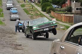 100 Mexican Truck Lowrider Wikipedia
