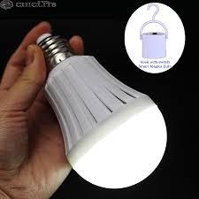 light bulbs lovely battery powered light bulb for l battery