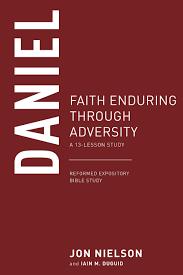 100 Daniel 13 Faith Enduring Through Adversity A Lesson Study