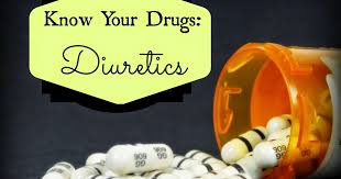 High Ceiling Diuretics Can Cause by Nurse Nightingale Diuretics Everything A Nurse Needs To Know
