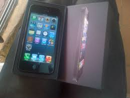 Us Used Factory Unlocked Iphone 5 For Sale Technology Market