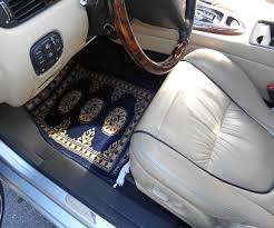 Lund Catch All Floor Mats Canada by 9 Lund Floor Mats Canada Rag Rugs Mats And Carpets Braided