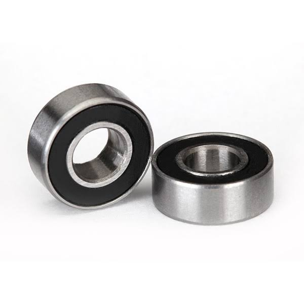Traxxas Ball Bearings