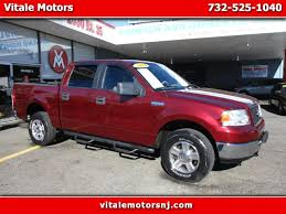 Commercial Trucks, Vans & Cars In South Amboy | Vitale Motors Commercial Trucks Vans Cars In South Amboy Vitale Motors 2005 Ford E250 24623 A Express Auto Sales Inc F250 Xlt 4x4 Diesel Lifted Local Owned F550 Xl Mechanic Service Truck For Sale Cleveland Oh F150 Fx4 Musser Bros Ranger Stx 2019 20 Top Car Models For Nationwide Autotrader Armet Armored Vehicle Used Details White Shark Diesel Power Magazine