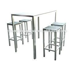 set de cuisine vendre set de cuisine alinea table de cuisine set dune table 2 chaises