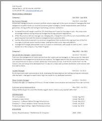 Resumes Simple Resume Cover Letrte Free New Basic Letter Template How To Write A Make Your Avoid The Most Common Mistakes With This Curriculum Vitae Cv Shades Sample Resume Format For Fresh Graduates Onepage Builder Online Enhancvcom The Best Fast Easy To Use Try Mplate Professional 1 Page Modern Cv One Minimal Format Rumes 94 10 Skills Qualifications