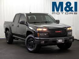 2005 GMC Canyon Z71 4WD - Lifted Gmc Sierra Z71 Alpine Edition Luxury Truck Rocky Ridge Trucks 2014 Mcgaughys Suspension Gaing A New Perspective 2015 Black Widow F174 Indy 2016 Sierra Slt 53 V8 Vortec 4x4 Chevrolet Chevy American 1997 Silverado On 33s Chevy Trucks Pinterest 1500 4x4 Loaded Atx And Equipment 2001 Sle Ext Cab 44 Sullivan Auto Center 4wd Extended Cab Rearview Back Up Start Up Exhaust In Depth Review 35in Lift Kit For 072016