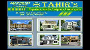 100 Cca Architects Architect Mian Tahir Irshad Arch_Mian_Tahir Twitter
