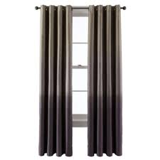 Jc Penney Curtains With Grommets by Studio Dylan Grommet Top Curtain Panel Jcpenney Available In