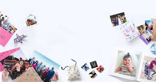 The best place to print all your wonderful photos