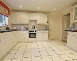 tiles for kitchen floor poured concrete kitchen floor unique