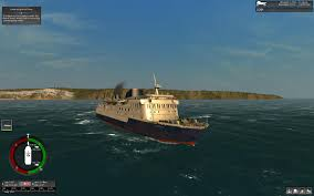 Ship Sinking Simulator Play Free by Shipsim Com Ship Simulator Extremes Ferry Pack