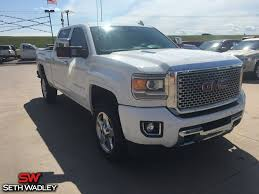 Used 2015 GMC Sierra 2500 Heavy Duty Denali 4X4 Truck For Sale In ... 2014 Gmc Sierra 1500 Price Photos Reviews Features 42015 Projector Headlights Fender Flares For Gmt900 2018 Chevy 2015 Used 2wd Double Cab 1435 Sle At Landers Lady Liberty 2500hd Denali Slt Z71 Walkaround Review Youtube 2500 3500 Hd First Drive Car And Driver Wilmington Nc Area Mercedesbenz Canyon Longterm Byside With The Liftd Install Mcgaughys Ss 79inch Lift Lifted Trucks Grand Teton For Bushwacker Pocket Style Fender Flares