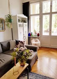 endlich wieder sonne altbau berlin wohnzimmer al