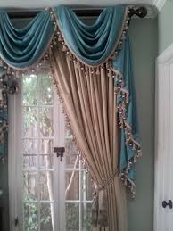 Pennys Curtains Valances by 113 Best Cortinas Images On Pinterest Valances Window Coverings