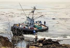 Wicked Tuna Boat Sinks 2017 by July 2017 U2013 Fisherynation Com