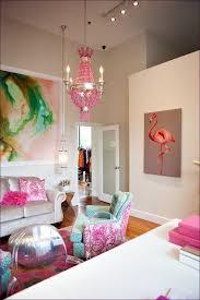 Hipster Bedroom Ideas by Bedroom Wonderful Bedroom Ideas Pinterest Hipster Room