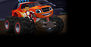 Blaze And The Monster Machines - Streaming Online Monster Jam Thor Vs Energy Truck Freestyle From Simmonsters Lego City 60180 Toyworld The Worlds Most Recently Posted Photos Of Obx And Truck Flickr Champions Tour List Reflections Thoughts Miles Beyond 300 Vintage Nikko Thor 4x4 Rc Vehicle Black Asis Show Stock Photos Images Alamy Newtechnolog L Technology News Paramount Developing Liveaction Cg Hybrid Trucks Film