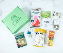 Maternity Subscription Box Reviews - Hello Subscription Bump Boxes Bump Box 3rd Trimester Unboxing August 2019 Barkbox September Subscription Box Review Coupon Boxycharm October Pr Vs Noobie Free Pregnancy 50 Off Photo Uk Coupons Promo Discount Codes Pg Sunday Zoomcar Code Subscribe To A Healthy Fabulous Pregnancy With Coupons Deals Page 78 Of 315 Hello Reviews Lifeasamommyoffour