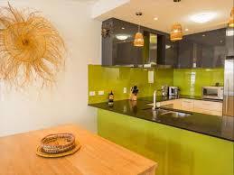 100 Kube Homes Kakadu The Apartment Darwin Deals Photos Reviews