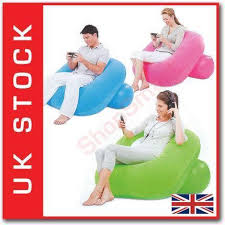 Hanging Bubble Chair Cheapest by Hanging Chairs Ebay