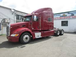 Inventory-for-sale - Ray's Truck Sales, Inc Rush Truck Center Ford Dealership In Dallas Tx Non Cdl Up To 26000 Gvw Reefers Trucks For Sale Isuzu Nqr 20 Foot Non Cdl Van With Lift Gate Ta Sales Inc 18 To 26 Foot Refrigerated Truck China Special Global Used Dealer Tampa Driver Resume Refrence Inspirational Goodyear Motors Bucket Under Atlas Job Openings And Description For 2019 New Hino 338 26ft Refrigerated At Industrial Homepage Arizona Commercial Rentals
