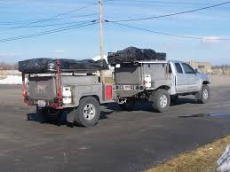 Mostly) Complete List Of Off Road Trailer Manufacturers... - Toyota ... One Guys Slidein Truck Camper Project Campers Bed Adventurer Eagle Cap Palomino Rv Manufacturer Of Quality Rvs Since 1968 With Slide Outs Luxury Model 1200 Pop Up Manufacturerspop Canada Cirrus 800 Wpaul The Air Force Guy Youtube Kamper City What Rv Akron Canton Cleveland 2014 Lance Manufacturing 850 Blade Center Mostly Complete List Off Road Trailer Manufacturers Toyota Truck Campers Business Soft Side In Best Resource