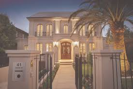 French Provincial Facades French House Styles Architecture Inspired By France Baby Nursery French Country Style Homes Provincial Homes Cobble Stone Driveway And Arched Garage Door Beautiful Interior Design Ideas Gallery Images About Pictures Latest Modern Country Style Home Build Pros 50 Incredible Youtube Custom Builders Melbourne Luxury Floor Plans Designs Provincial Designs Melbourne Design