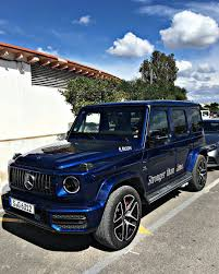 Mercedes-AMG G63 W464 | Truck | Pinterest | Mercedes AMG, Cars And Benz Mercedes G67 Amg Launch On February Car Kimb Mercedesbenz G 55 By Chelsea Truck Co 15 March 2017 Autogespot 65 W463 For Euro Simulator 2 24 Tankpool24 Racing Forza Motsport Wiki 2019 Mercedesamg G63 Is A 577 Hp Luxetruck Slashgear Benz Sls 21 127 Mod Ets The Super Returns Better Than Ever Meet The New Glc43 Coupe Autonation Drive Image 2010 Bentley Coinental 2015 Hobbs Sl Class Themaverique Cars Pinterest Future Rendering 2016 Black Series