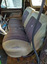 100 1975 Ford Truck For Sale Used F150 Seats For