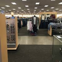 Nordstrom Rack Burbank Empire Center 1601 N Victory Pl