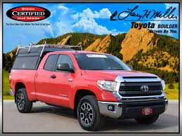 Used Cars For Sale At Toyota Dealer Serving Denver, Lakewood & Boulder. 2013 Mack Pinnacle Chu613 Rawhide For Sale In Denver Co By Dealer Boss Trucks Pros And Cons Of Lifted Reasons Lifting New Ram Truck Specials Center 104th Truck Trailer Transport Express Freight Logistic Diesel Used Cars Affordable The Sharpest Rides Home Sale 80219 Kings 2006 Ford F750 For In Colorado Truckpapercom