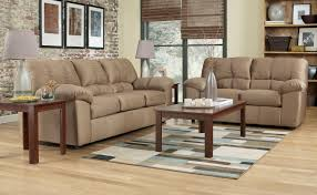 Smart Buy Furniture Furniture To Live With