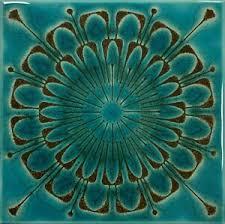 wandfliesen 15x15 günstig kaufen ebay