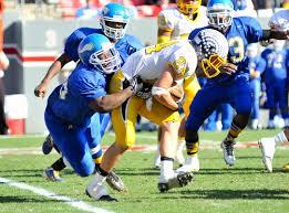 Spirit Halloween Fayetteville Nc 2015 by Friday Night U0027s North Carolina High Football Scores North